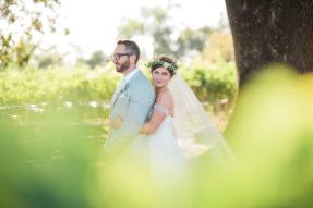 delorimier winery wedding, de lorimier winery wedding, geyserville wedding, sonoma county wedding photographer, wine country wedding