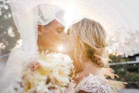 marin wedding photographer, marin art and garden wedding