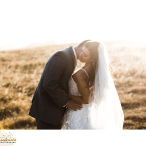 petaluma country wedding photography