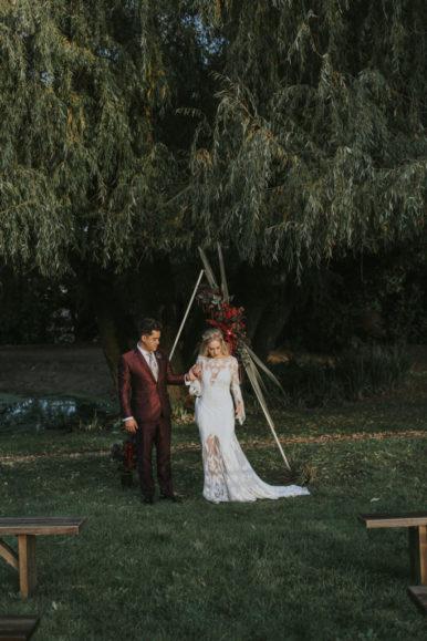 g4 estate wedding by sonoma county photographer kimberly macdonald photography