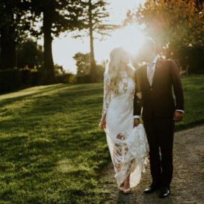 petaluma wedding by kimberly macdonald photography