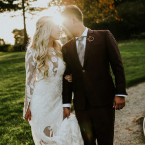 olympias valley estate wedding photographer